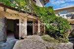 TEXT_PHOTO 1 - Immeuble Périgueux de 416 m², garage