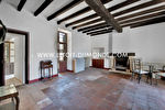 TEXT_PHOTO 2 - Immeuble Périgueux de 416 m², garage
