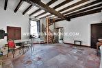TEXT_PHOTO 3 - Immeuble Périgueux de 416 m², garage