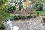 TEXT_PHOTO 0 - Maison de ville à Périgueux 4 pièce(s) 154 m2