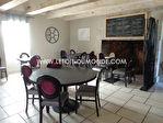 TEXT_PHOTO 0 - Ensemble immobilier chambre d'hôtes et restaurant