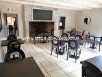 TEXT_PHOTO 2 - Ensemble immobilier chambre d'hôtes et restaurant