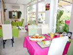 TEXT_PHOTO 5 - Ensemble immobilier chambre d'hôtes et restaurant