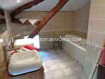 TEXT_PHOTO 6 - Maison (chambre d'hôtes), 8 pièces, terrain, piscine, parking