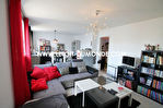 TEXT_PHOTO 0 - Bel appartement lumineux à Périgueux 3 pièce(s) 71m²
