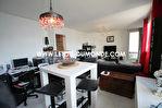 TEXT_PHOTO 1 - Bel appartement lumineux à Périgueux 3 pièce(s) 71m²