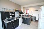 TEXT_PHOTO 2 - Bel appartement lumineux à Périgueux 3 pièce(s) 71m²