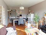 TEXT_PHOTO 0 - Maison de bourg à Brantôme de 121m² avec garage et cour