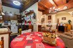 TEXT_PHOTO 4 - Maison de ville de 109m² à Brantôme.