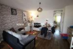 TEXT_PHOTO 0 - Appartement de 50 m² avec 2 chambres, un balcon, une cave  à Périgueux