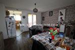 TEXT_PHOTO 4 - Appartement de 50 m² avec 2 chambres, un balcon, une cave  à Périgueux