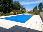 TEXT_PHOTO 2 - Maison avec une dépendance, 7 pièces, piscine