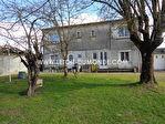 TEXT_PHOTO 0 - Maison de 143 m² avec jardin, à St Antoine Cumond.