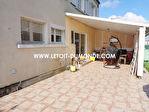 TEXT_PHOTO 6 - Maison de 143 m² avec jardin, à St Antoine Cumond.