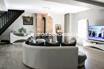 TEXT_PHOTO 3 - Fonds et murs avec (appartements) 499 m2