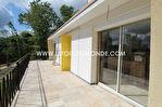TEXT_PHOTO 1 - Maison Boulazac Isle Manoire 4 pièce(s) 80 m2
