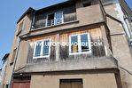 TEXT_PHOTO 0 - Immeuble à Périgueux de 180 m², loué en meublé