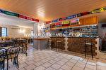TEXT_PHOTO 0 - Fond de commerce d'un bar-restaurant à Tocane.