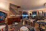 TEXT_PHOTO 3 - Fond de commerce d'un bar-restaurant à Tocane.