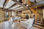 TEXT_PHOTO 1 - Maison, dépendance avec jardin de 1692 m², Chancelade