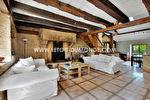 TEXT_PHOTO 2 - Maison, dépendance avec jardin de 1692 m², Chancelade