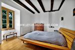 TEXT_PHOTO 7 - Maison, dépendance avec jardin de 1692 m², Chancelade