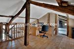 TEXT_PHOTO 9 - Maison, dépendance avec jardin de 1692 m², Chancelade