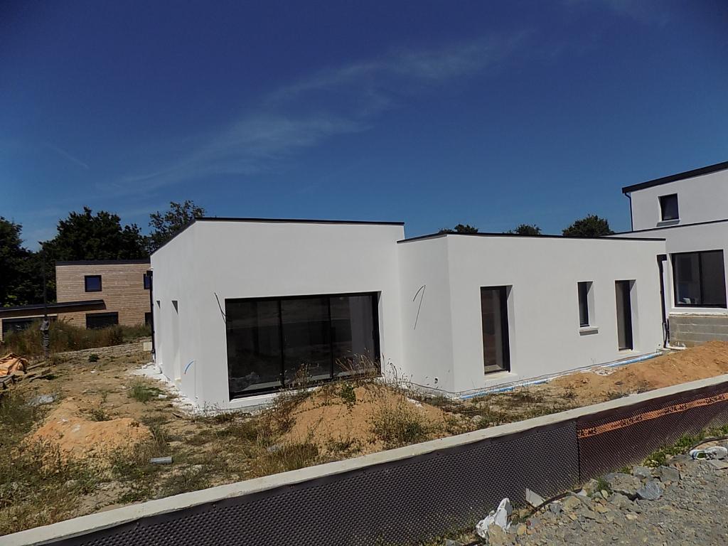 Maison Fouesnant 5 pièce(s) 94.82 m2