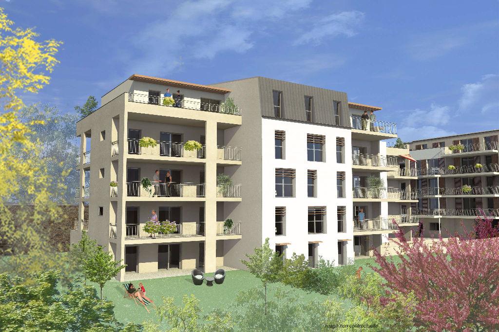 Immobilier le mans a vendre vente acheter ach for Acheter programme neuf