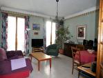 Marseille Ve CAMAS Appartement 4 pièce(s) 78 m2