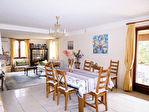 PLAN DE CUQUES 13380  Villa  type 7  de 131 m2