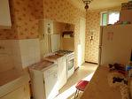 Appartement Marseille 3 pièce(s) 60 m2