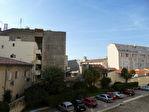 13005 Marseille T1 pièce(s) 30m2 sur cour