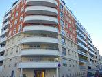 Le ROUET, Appartement  2 pièce(s) 36.65 m2 + parking
