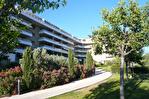 Marseille 12e Bel Appartement 4 pièce(s) 86 m2 + terrasses