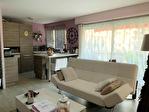 5 AVENUE/ SEBASTOPOL 4e Appartement 2 pièce(s) 43 m2