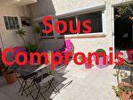 Maison Marseille 3 pièce(s) 53 m2