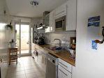 13013 Marseille Beau T4 de 87.35 m2 +  2 terrasses