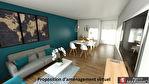 Appartement Marseille 4 pièce(s) 71 m2