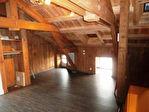 Maison 4 pièces 95 m2 entièrement rénovée