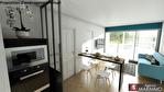 Appartement Marseille 2 pièce(s) 47 m2