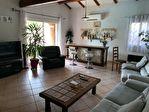 Villa Allauch 3 pièce(s) 124 m2