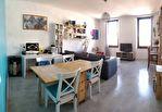 Appartement Marseille 3 pièce(s) 59.77 m2