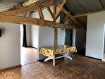 Maison Miramont De Guyenne 5 pièce(s) 300 m2