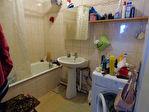 PROX CARREFOUR  MERLAN Appartement  2 pièce(s) 13014