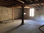 """Maison """"Duras"""" 290 m2"""