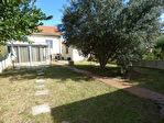 Maison /300 m2  jardin + box+ dépendance, 13013