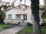 Maison des années 60