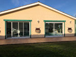 Maison Louisiane 190m2 au Sud de la Gironde