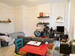 Appartement Marseille 1 pièce(s) 38 m2